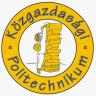 Grőger Dia, iskolamenedzser, Közgazdasági Politechnikum